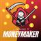 LsMoneyMaker