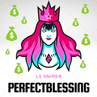 LsPerfectBlessing
