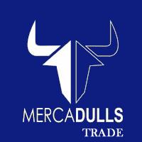 Mercadulls Trade