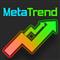 Meta Trend MT4