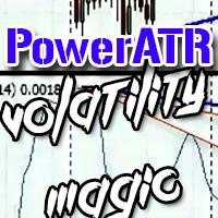 PowerATR