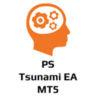 PS Tsunami EA MT5