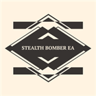Stealth Bomber EA 5