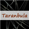Taranbula5