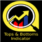 Tops and Bottoms Indicator