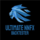 Ultimate No Nonsense Backtester