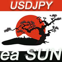EA UsdJpy Sun