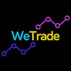 WeTrade