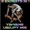 Yin Yang Portfolio EA