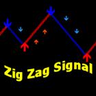 Zig Zag Signal
