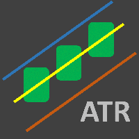 ATR Range