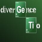 Divergence TIO