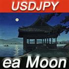 EA UsdJpy Moon