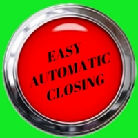 Easy Automatic Closing