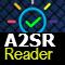 Expert A2SR Reader MT4