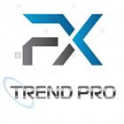 Fx Trend Pro