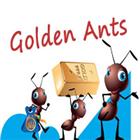 GoldenAnts MT5