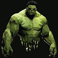 Hulk Bot
