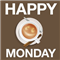 Happy Monday MT5