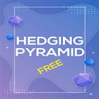 Hedging Pyramid Free