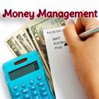 Money Management Pip Calculator