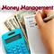 Money Management Risk Management Pip Calculator