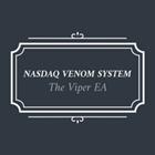 Nasdaq Venom EA