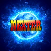 NexterMT5