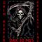 Portfolio Grim Reaper