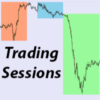 Trading Sessions 3