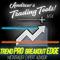 Trend PRO Breakout EDGE EA