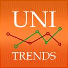 UNI Trend