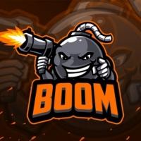 Boom and Crash indicator