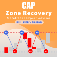 CAP Zone Recovery EA Builder