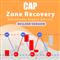 CAP Zone Recovery EA Builder