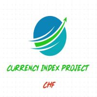 Currency Index Project CHF