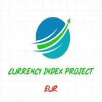 Currency Index Project EUR