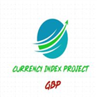 Currency Index Project GBP