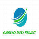 Currency Index Project USD