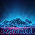 DynaGrid