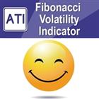 Fibonacci Volatility Indicator MT5