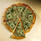 Money Pies