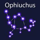 Ophiuchus