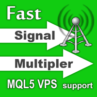 Signal Multiplier MT5