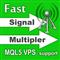 Signal Multiplier MT5