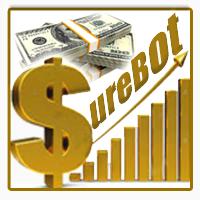SureBot