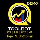 ToolBoT Demo