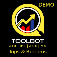 ToolBoT Demo
