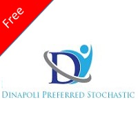 Di Napoli Preferred Stochastic MT5