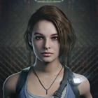 EA Nemesis